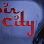 noir-city-film-festival
