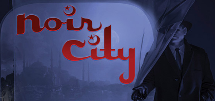 Five Highlights from Noir City Film Festival