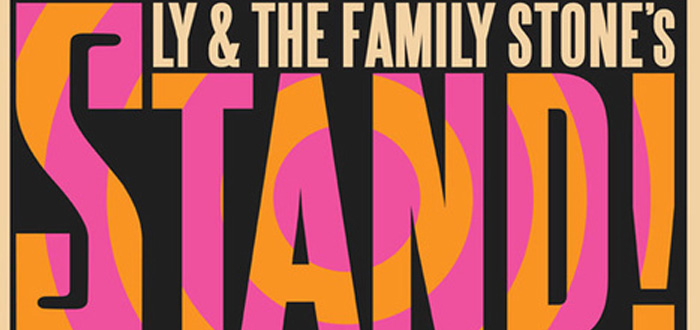 Review: Sly of the Family Stone's 'Stand!' at the Independent