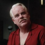 Philip-Seymour-Hoffman-The-Master