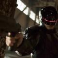 RoboCop-Szenenbilder_teaser_940x516