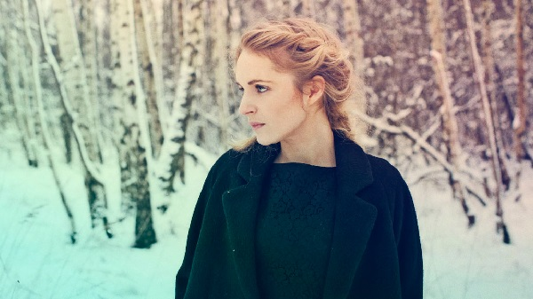 Danish Pianist Agnes Obel Discusses New Work Before Sold-Out SF Show