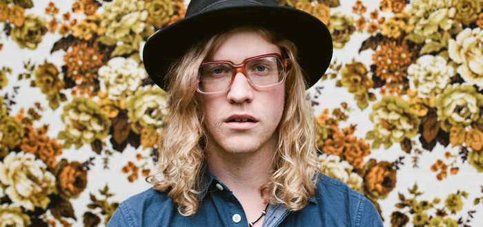 Review: Allen Stone Kicks Off the Independent Anniversary Concerts