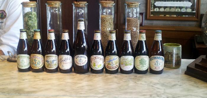 anchor-brewery-beer-week-ipa