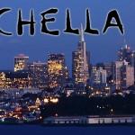 coachella-bay-area-shows