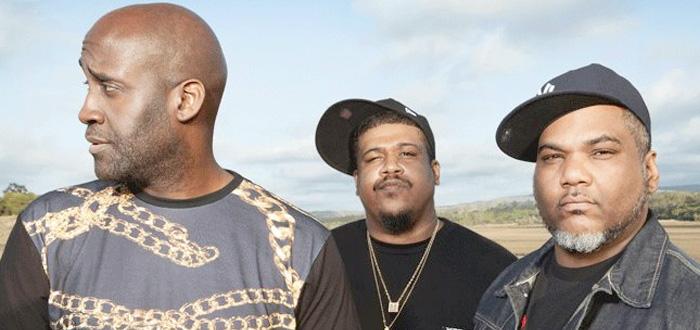 De La Soul Offers Every Album for Free