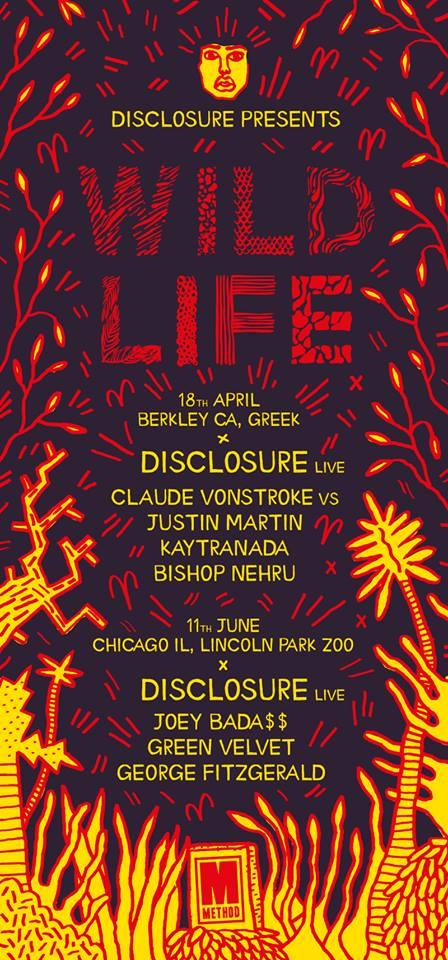 disclosure-wild-life-0204