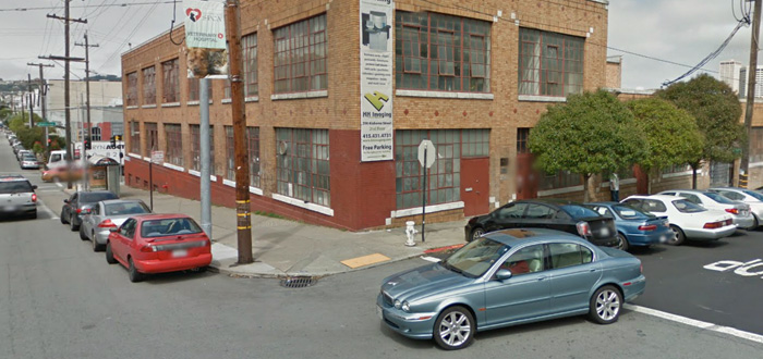 Report: Google Plans to Open Mission District Office