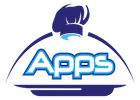 Apps at Alibi