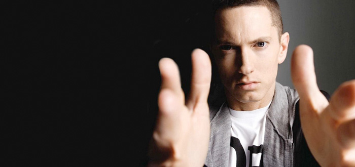 Report: Eminem, Skrillex, Kings of Leon, Arctic Monkeys to Headline Lollapalooza