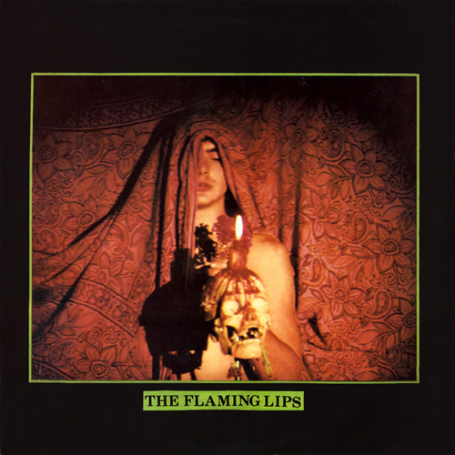 flaming-lips-limited-edition-ep-2