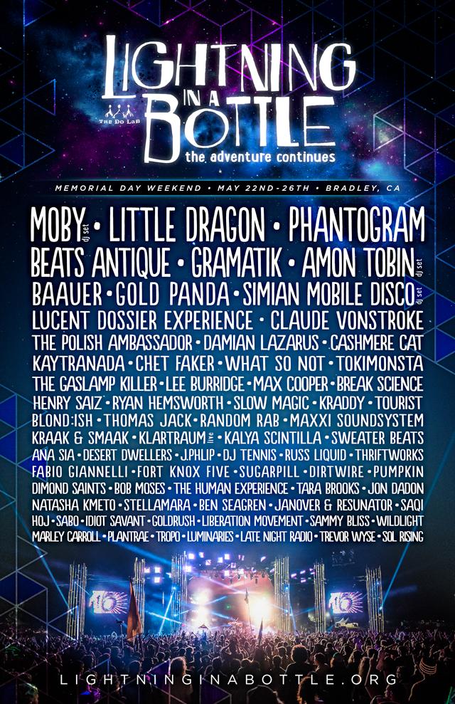 lib-fest-lineup-monterey