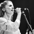 london-grammar-the-independent