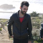michael-deni-geographer-band