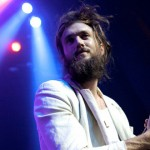 the-lineup-edward-sharpe-oyster-festival