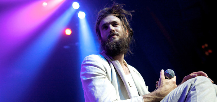 The Lineup: Submit Your Band to Open Oyster Festival With Edward Sharpe, Poolside