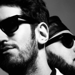 chromeo-coachella-outside-lands