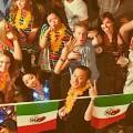 cinco-de-mayo-parties-sf