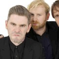 franz-ferdinand-fox-theater