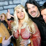 game-of-thrones-party-sf