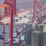 golden-gate-bridge-fee
