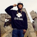 iamsu-sincerely-yours-album