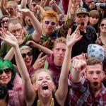 outside-lands-festival-2014-lineup
