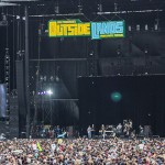 outside-lands-single-day-lineup-tickets