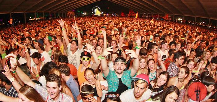 Couchella: How to Stream Coachella Performances Online for Free