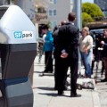 sunday-parking-meters-san-francisco