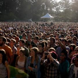 420-Friendly Activities in San Francisco