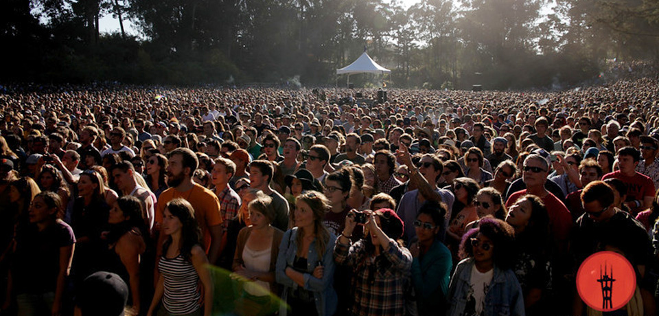 420-Friendly Activities in San Francisco