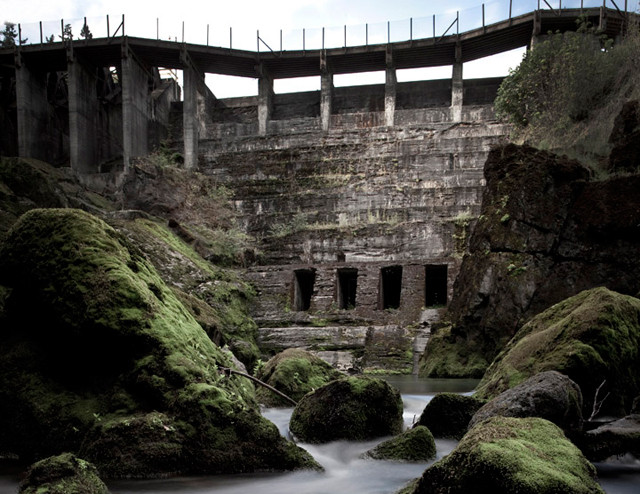 San Francisco Green Film Festival Looks at 'Water in the West'