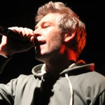 Matisyahu-bottle-rock-napa