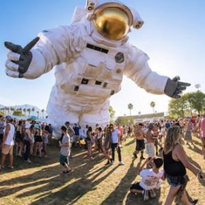 Coachella 2015 dates