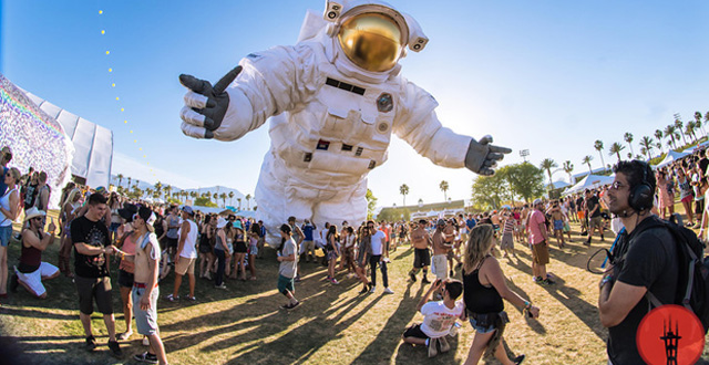 Coachella 2015 Dates, Ticket Sales Announced