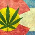 denver-marijuana-travel-tips