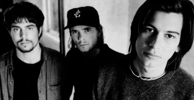 90s Band Failure Returns With Two Reunion Shows in SF