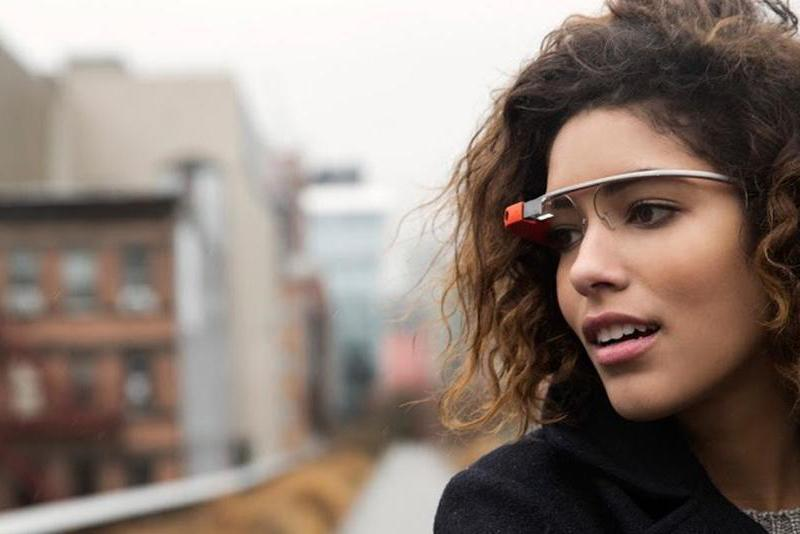 Stanford Court Hotel Now Offers Google Glass to Guests