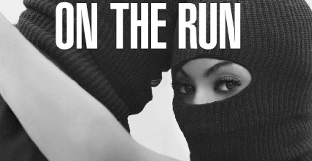 Jay Z and Beyonce Announce 2nd San Francisco Concert