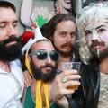 san-francisco-best-parties-weekend