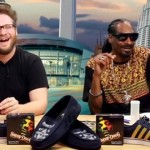 snoop-dogg-seth-rogan