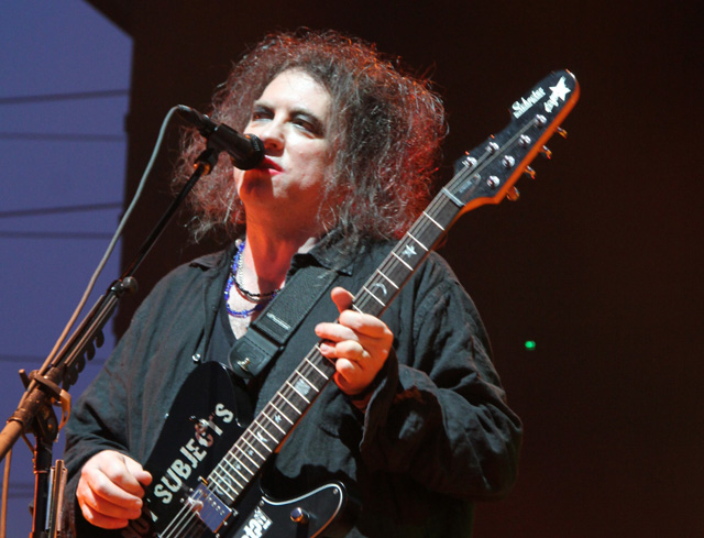 the-cure-sm