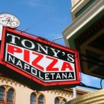 tonys-pizza-north-beach