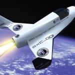 SXC_XCOR_Lynx_spacecraft-e1353330469747