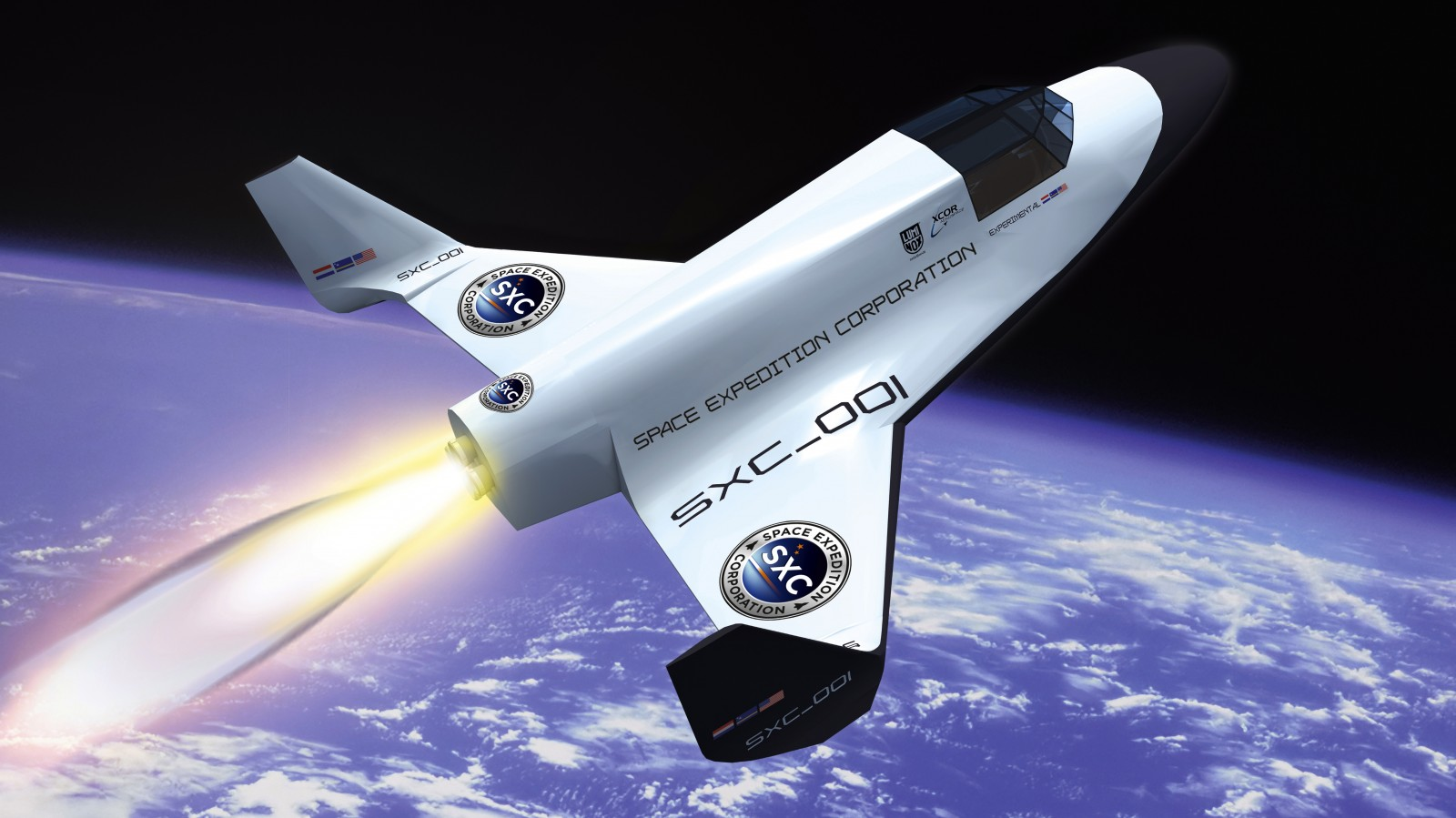 Bonnaroo Offers a Trip to Space with New Fundraiser