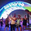 bonnaroo-2014-photos
