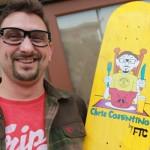chris-cosentino-FTC-skateboard