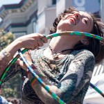 haight-ashbury-street-fair-photos