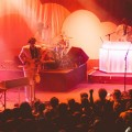 photos-metronomy-fillmore-sf